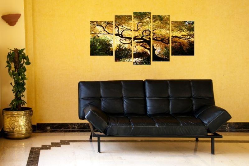 Finest Wall Art in Europe: Canvas & Wallpaper by Startonight